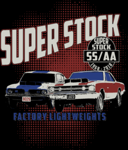 1968 hemi super stock drag cars design