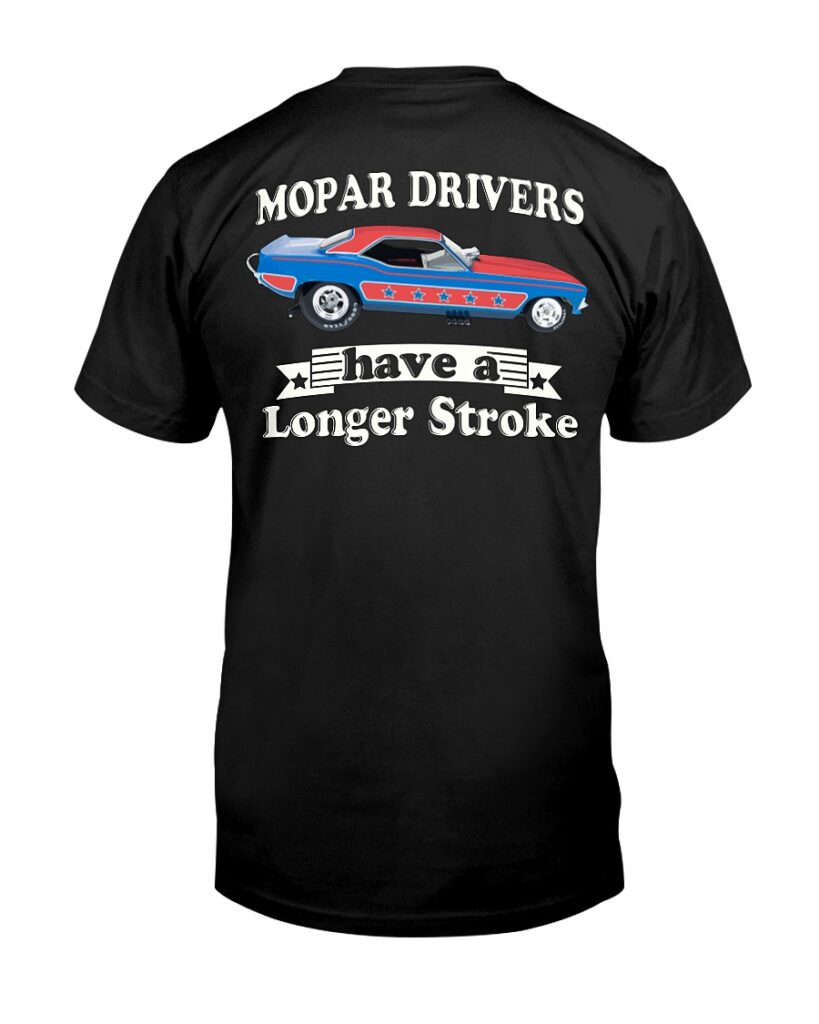 Funny drag racing t shirts