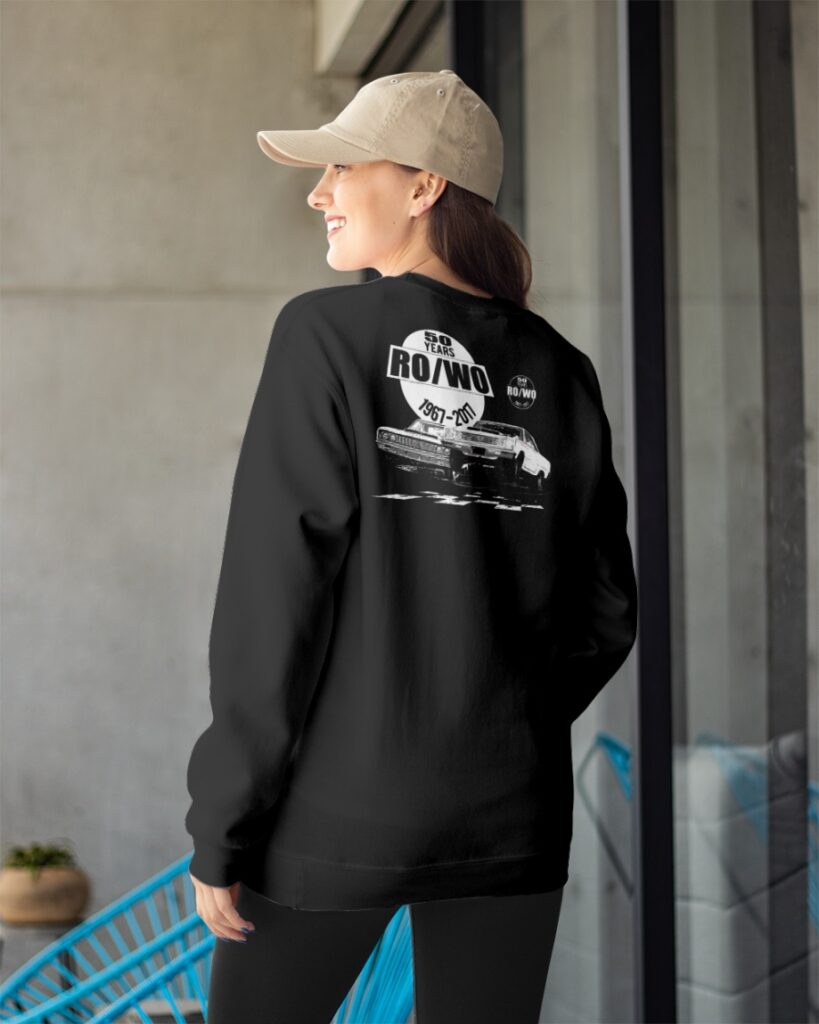 Women's drag racing t shirts, tops, accessories and gifts
