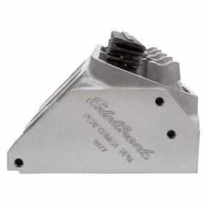 Edelbrock RPM heads