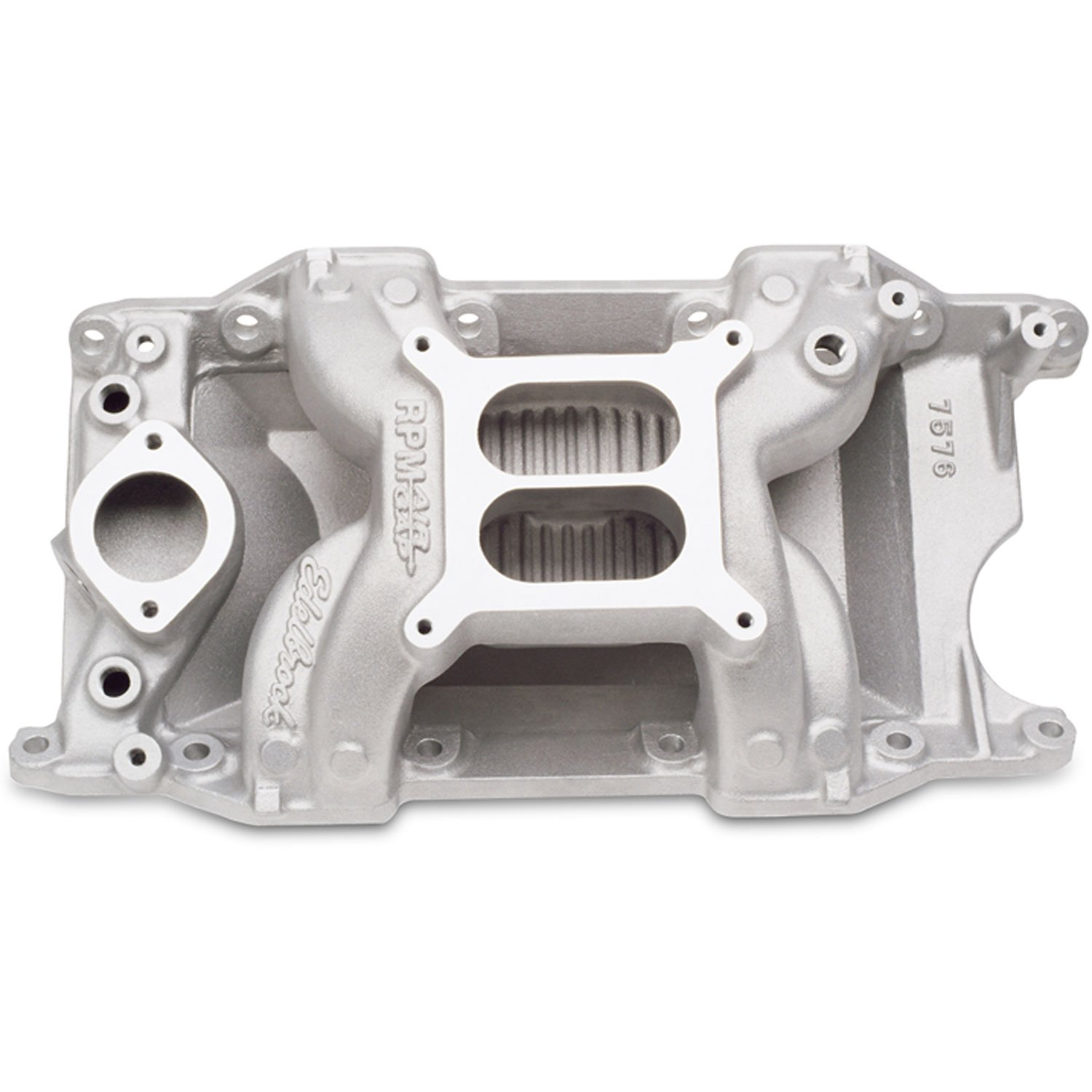 Edelbrock top end kits RPM power package  340 to 418 small block Chrysler v8
